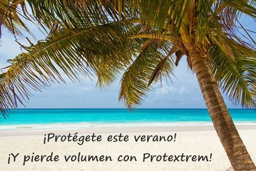 protextrem protector solar